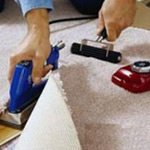 carpet-repair